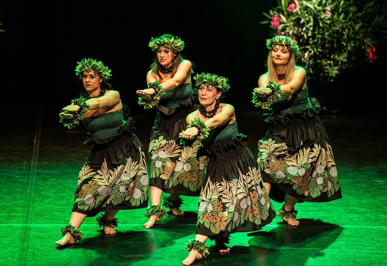 http://hawaiitancok.hu/wp-content/uploads/2016/08/3-Zöld-1.jpg