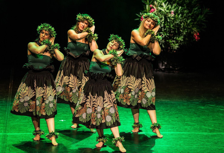 http://hawaiitancok.hu/wp-content/uploads/2016/08/3-Zöld-2.jpg