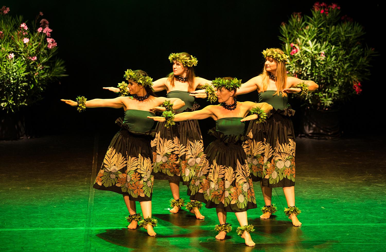 http://hawaiitancok.hu/wp-content/uploads/2016/08/3-Zöld-4.jpg