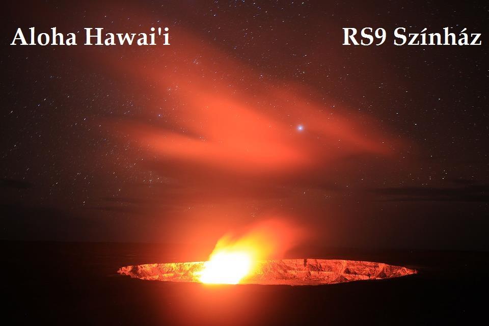 http://hawaiitancok.hu/wp-content/uploads/2017/01/484762_528163427214295_753624754_n.jpg