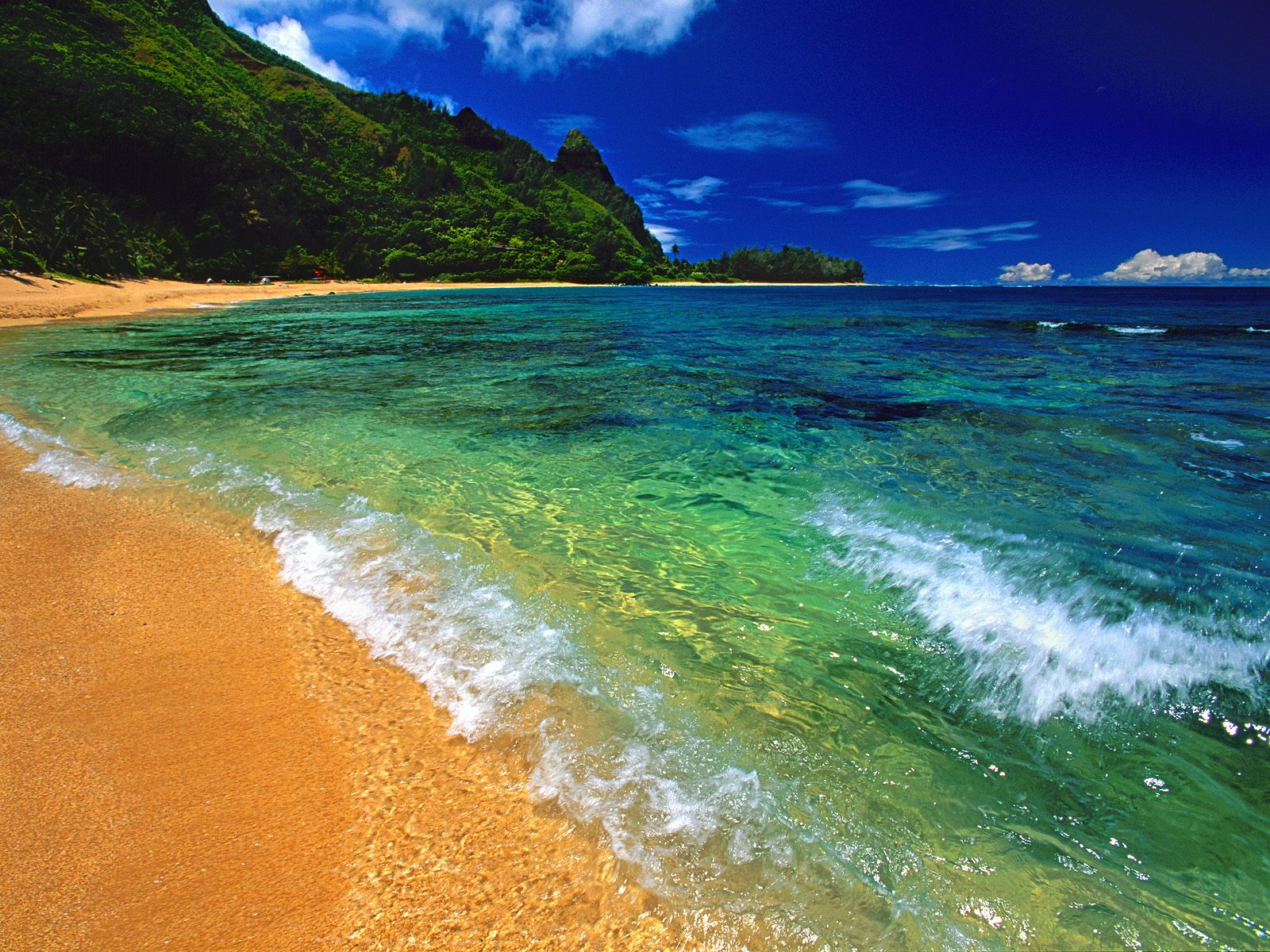 http://hawaiitancok.hu/wp-content/uploads/2017/01/7-0.jpg